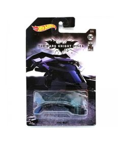 Mini-Veiculos---Hot-Wheels---Veiculos-Tematicos---The-Bat---Mattel