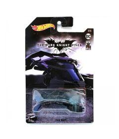 Mini-Veiculos---Hot-Wheels---Veiculos-Tematicos---The-Bat---Mattel