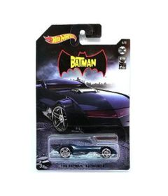 Mini-Veiculos---Hot-Wheels---Veiculos-Tematicos---Batmobile---Mattel