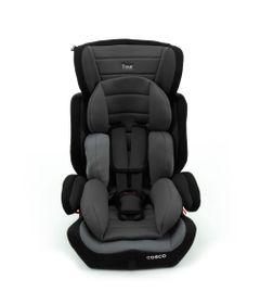 Cadeira-Para-Auto---De-9-a-36-Kg---Tour---Cinza-e-Rosa---Cosco