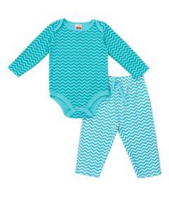 Conjunto-Body-com-Calca---Meia-Malha---Algodao---Azul---Minimi---P