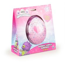 Quebra-Cabeca---Hatchimals-Surpresa---80-Pecas---Grow-