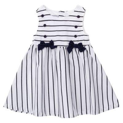 Vestido-Estampado-Lacos-Cilindro---Tricoline---Algodao---Branco---Minimi---1