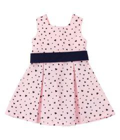 Vestido-Estampado-Cilindro---Tricoline---Poliester---Rosa---Minimi---1