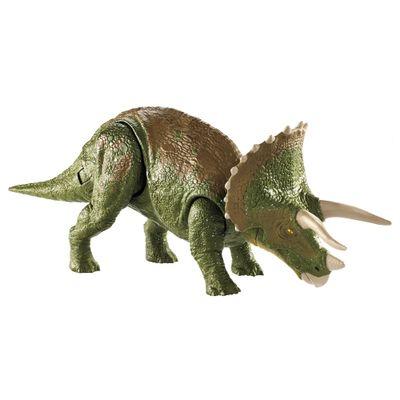 triceratops-mattel_Frente