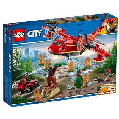 CITY-COMBATE-AO-FOGO