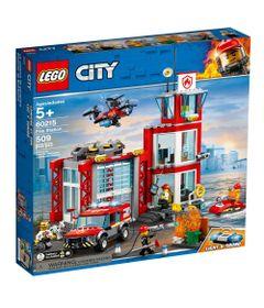 CITY-QUARTEL-BOMBEIROS