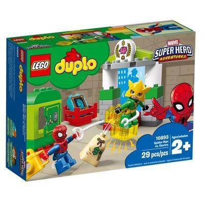 DUP-SPIDERMAN-VS-ELECTRO