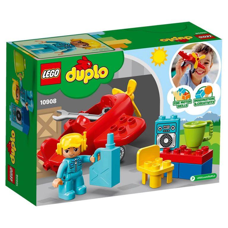 LEGO Cm Duplo Camiseta para Beb/és