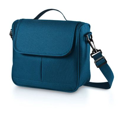 Bolsa-Termica---Cool-Er-Bag---Azul---Multikids-Baby