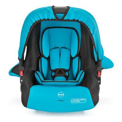 Cadeira-Para-Auto---De-0-a-13-Kg---Koala---Azul---Multikids-Baby