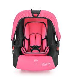 Cadeira-Para-Auto---De-0-a-13-Kg---Koala---Rosa---Multikids-Baby
