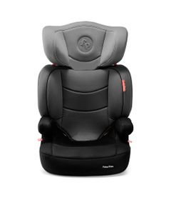 Cadeira-Para-Auto---De-15-a-36-Kg---Highback-Fix-com-Base-Isofix---Cinza---Fisher-Price