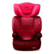 Cadeira-Para-Auto---De-15-a-36-Kg---Highback-Fix-com-Base-Isofix---Vermelho---Fisher-Price