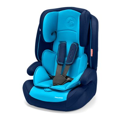 Cadeira-Para-Auto---De-9-a-36-Kg---Iconic---Azul---Fisher-Price