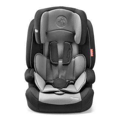 Cadeira-Para-Auto---De-9-a-36-Kg---Iconic---Preto---Fisher-Price-