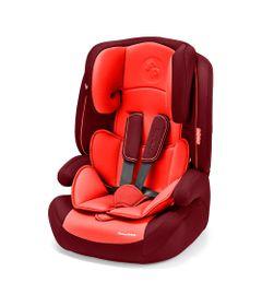 Cadeira-Para-Auto---De-9-a-36-Kg---Iconic---Vermelho---Fisher-Price