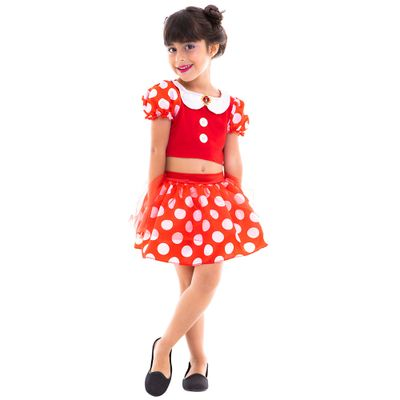 FANT-MINNIE-CROPPED-P