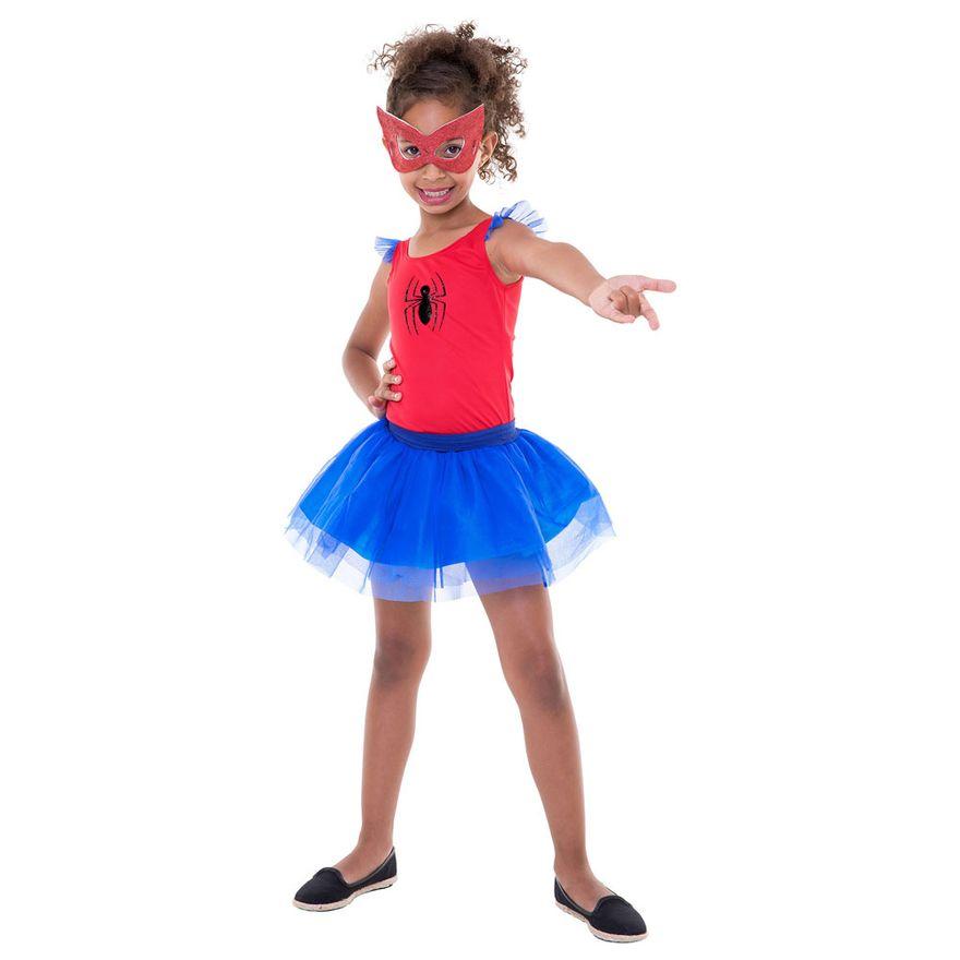 FANT-SPIDER-GIRL-POP-M