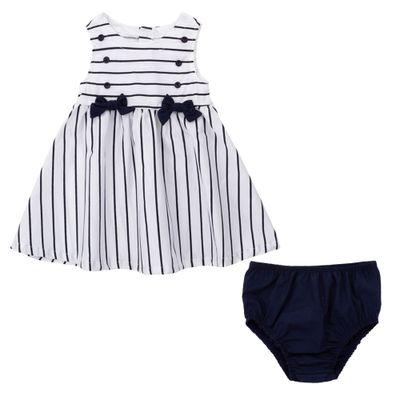 vestido-tricoline-66574_Frente
