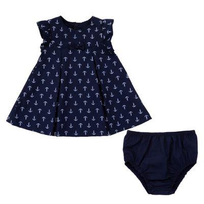 vestido-tricoline-66575_Frente