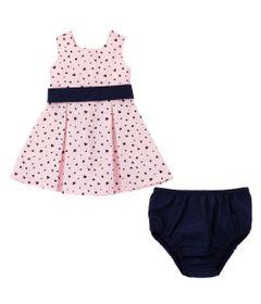 vestido-tricoline-66576_Frente