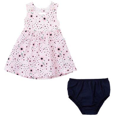 vestido-tricoline-66589_Frente