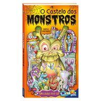 Livro-Infantil---O-Castelo-dos-Monstros---Um-Livro-Pop-Up---TodoLivro