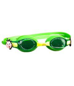 oculos-de-natacao-infantil-turma-da-monica-cebolinha-verde-floty-TM3101-VD_Frente