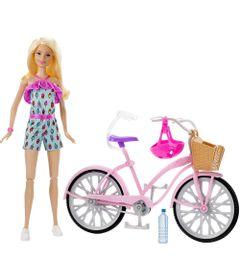 boneca-barbie-e-veiculo-barbie-e-bicicleta-mattel-FTV96_Frente