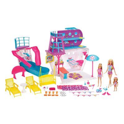 playset-e-boneca-barbie-viaje-no-navio-cruzeiro-mattel-_Frente