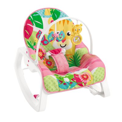 cadeira-de-descanso-infant-to-toddler-rocker-tigre-rosa-fisher-price-_Frente