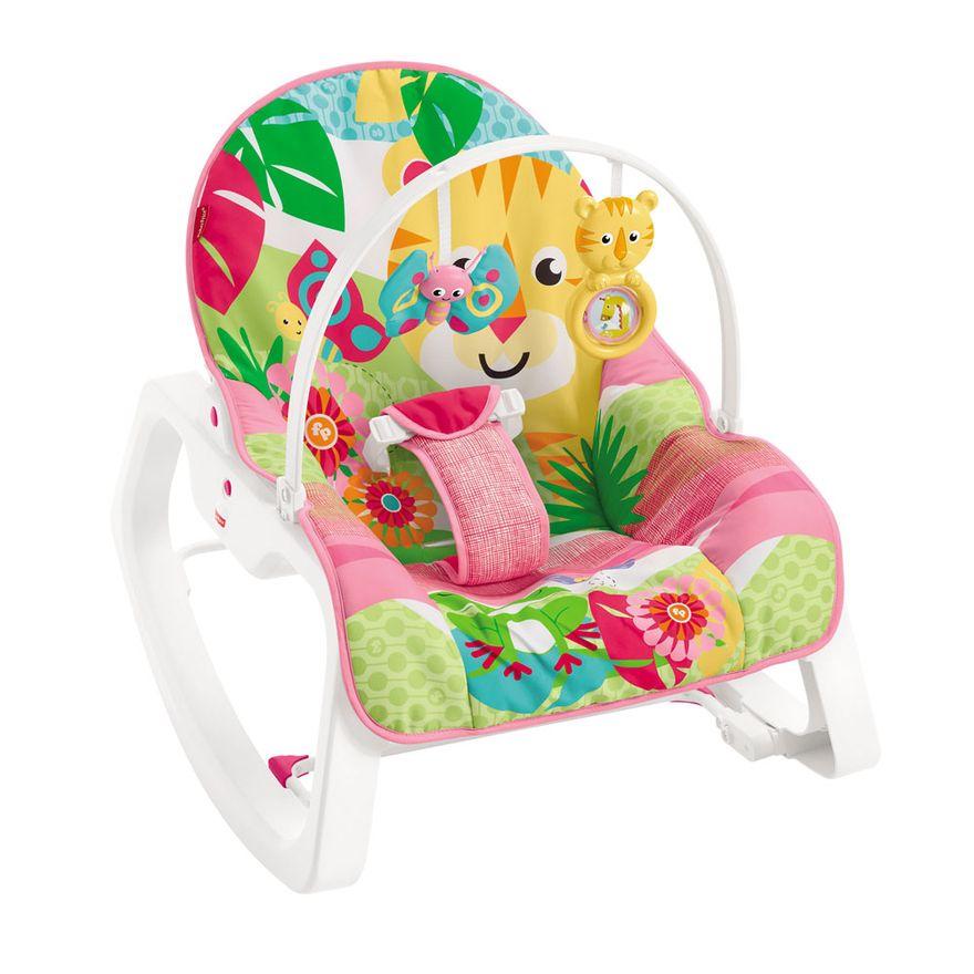 cadeira-de-descanso-infant-to-toddler-rocker-tigre-rosa-fisher-price-_Frente