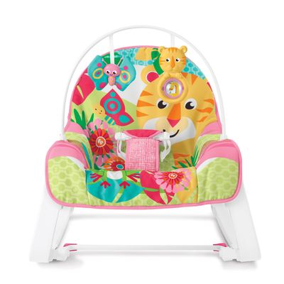 cadeira-de-descanso-infant-to-toddler-rocker-tigre-rosa-fisher-price-_Detalhe1