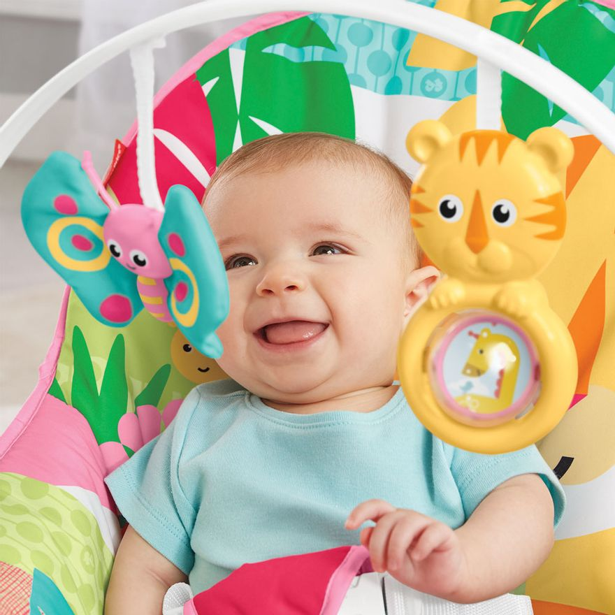 cadeira-de-descanso-infant-to-toddler-rocker-tigre-rosa-fisher-price-_Detalhe4