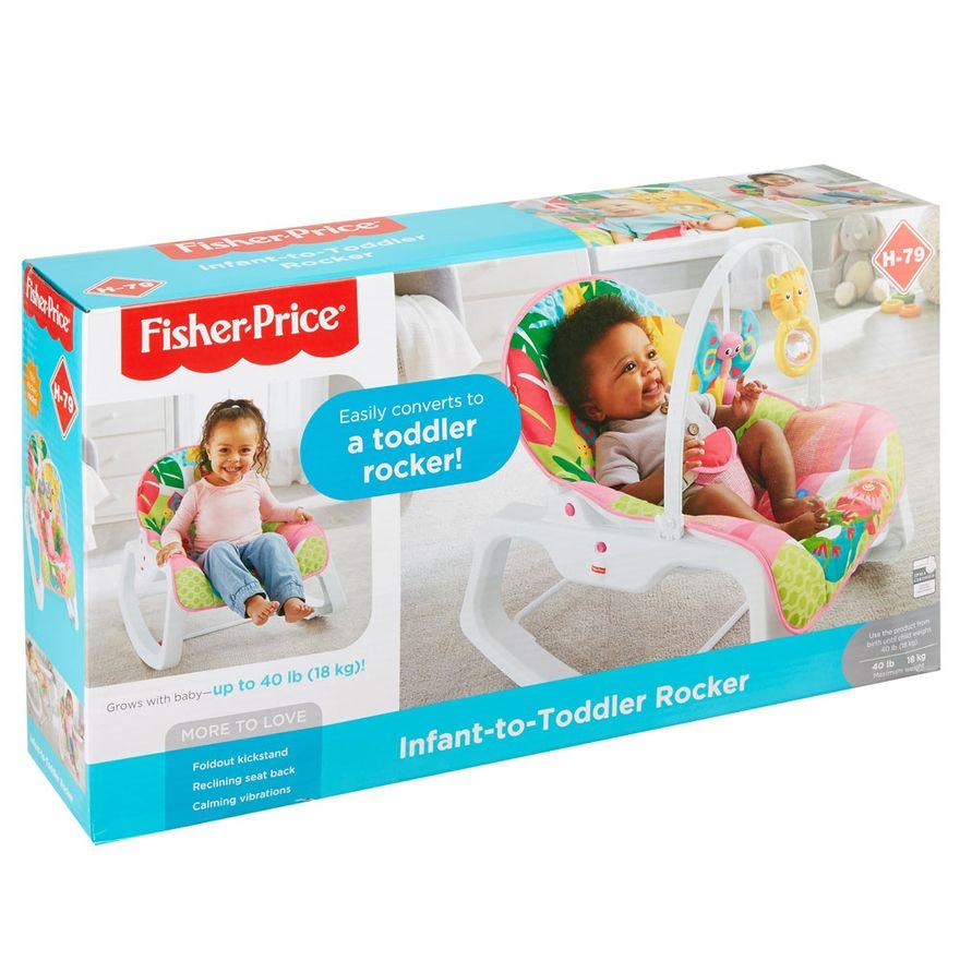 cadeira-de-descanso-infant-to-toddler-rocker-tigre-rosa-fisher-price-_Detalhe5