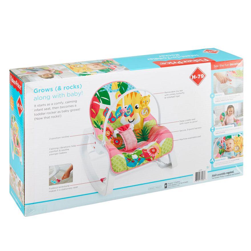 cadeira-de-descanso-infant-to-toddler-rocker-tigre-rosa-fisher-price-_Detalhe6