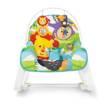 cadeira-de-descanso-infant-to-toddler-rocker-macaquinho-e-leao-fisher-price-_Frente