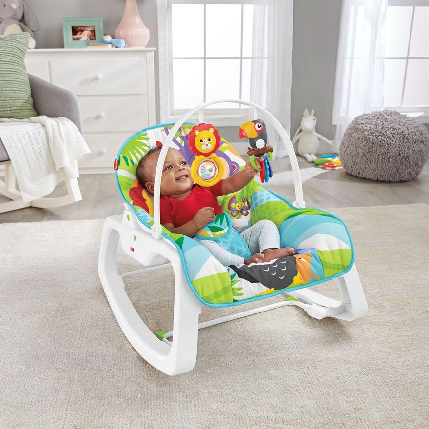 cadeira-de-descanso-infant-to-toddler-rocker-macaquinho-e-leao-fisher-price-_Detalhe1