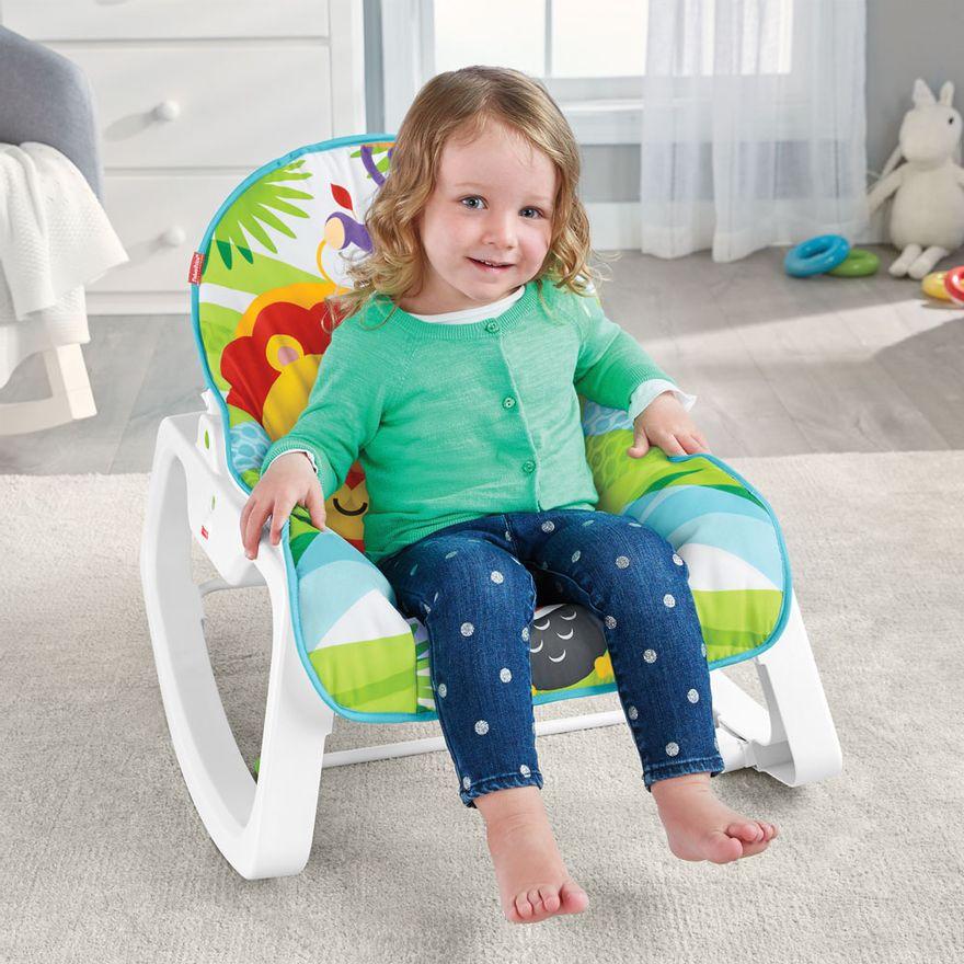 cadeira-de-descanso-infant-to-toddler-rocker-macaquinho-e-leao-fisher-price-_Detalhe2