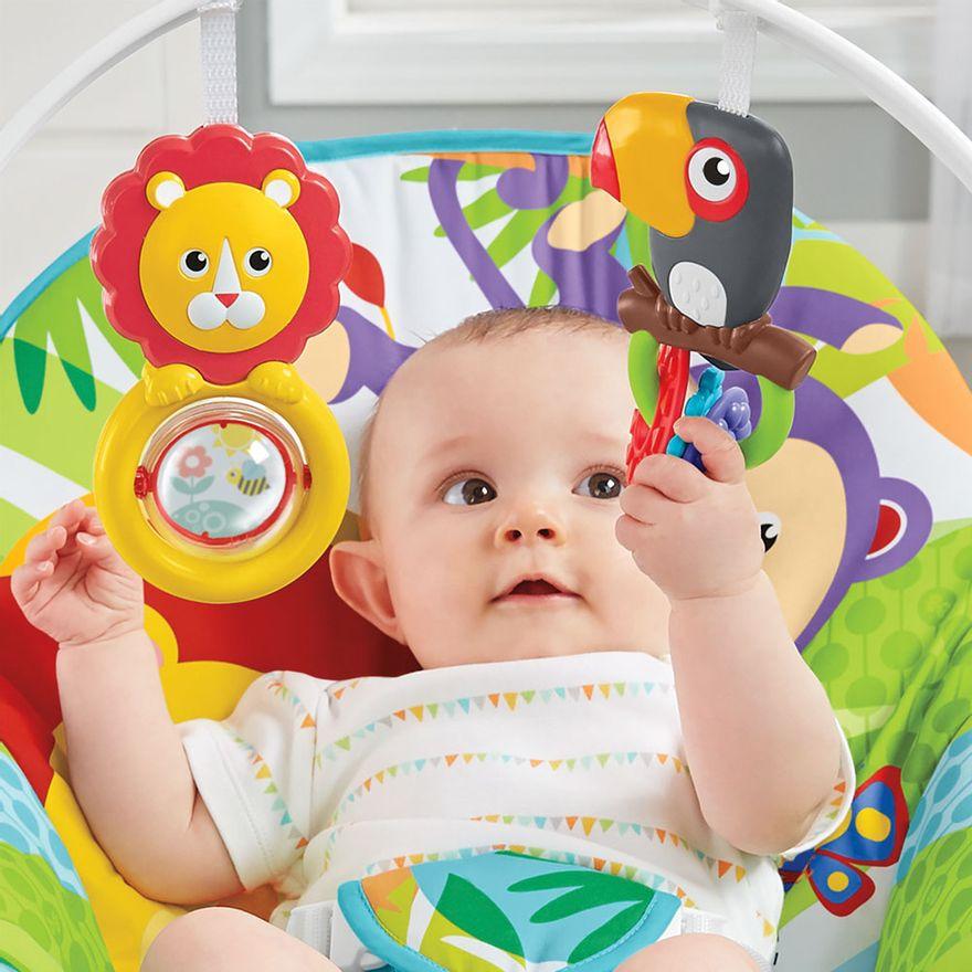 cadeira-de-descanso-infant-to-toddler-rocker-macaquinho-e-leao-fisher-price-_Detalhe3