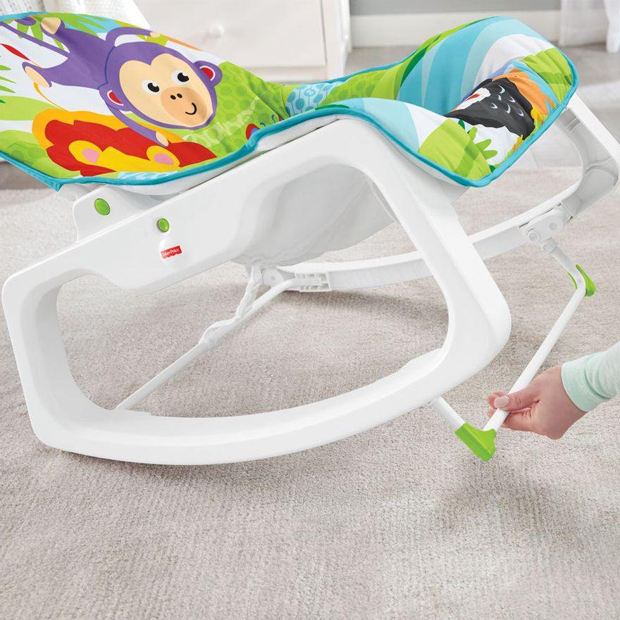 cadeira-de-descanso-infant-to-toddler-rocker-macaquinho-e-leao-fisher-price-_Detalhe4