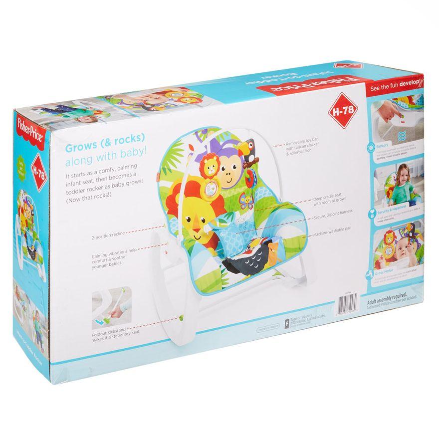 cadeira-de-descanso-infant-to-toddler-rocker-macaquinho-e-leao-fisher-price-_Detalhe5