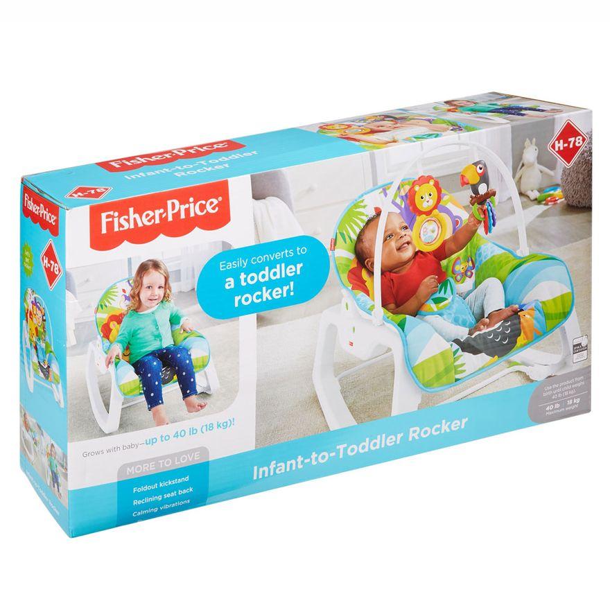 cadeira-de-descanso-infant-to-toddler-rocker-macaquinho-e-leao-fisher-price-_Detalhe6