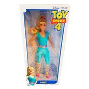 Boneca-Barbie-Colecionavel---Disney---Pixar---Toy-Story-4---Barbie---Mattel