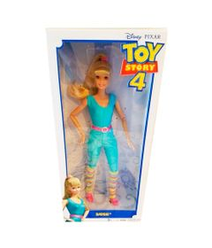 Boneca-Barbie-Colecionavel---Disney---Pixar---Toy-Story-4---Barbie---Mattel