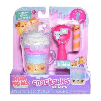 Mini-Figuras-Surpresas---Num-Noms---Silly-Shakes---Candide