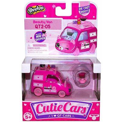 Shopkins-Cutie-Cars---Maqui-Van---DTC_Frente
