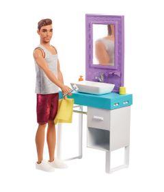 playset-e-boneco-ken-moveis-e-acessorios-tematicos-barbie-mattel-_Frente