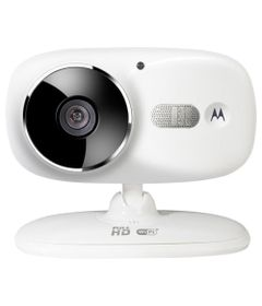 Camera-de-Monitoramento-com-WiFi---Focus-86---Motorola_Frente